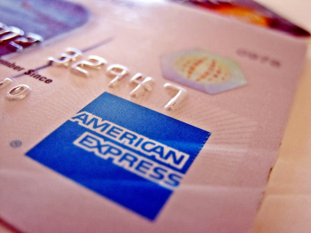 Forget What You Think Know About American Express 360 Payments Here At Printed Circuits Electronic Repairs We Pride Ourselves In View Larger Image