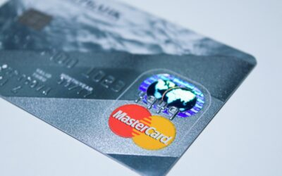 How to Set Up Credit Card Processing for Your Business