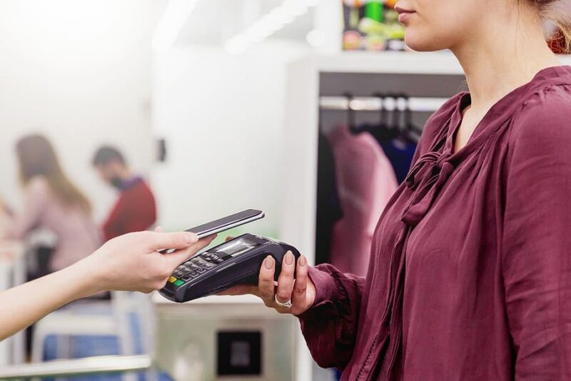 Is Apple Pay Safer Than EMV Chip Cards?