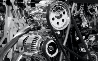 4 Questions to Ask Before Opening an Auto Repair Shop